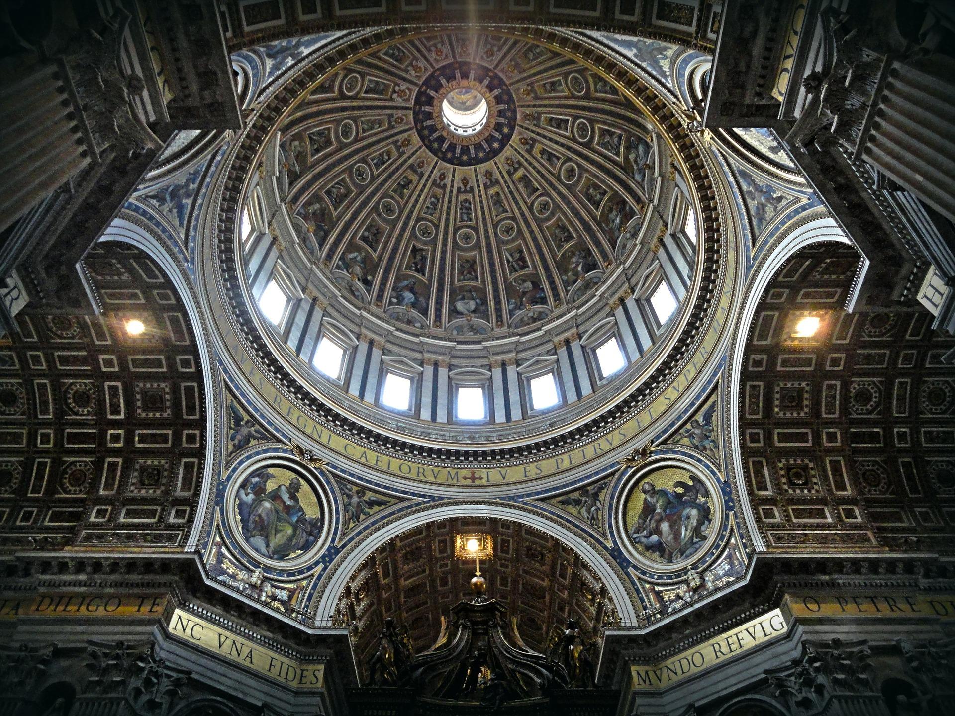 monumenti italiani più visitati quali sono lista